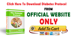 download Diabetes Protocol