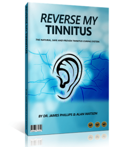 Reverse My Tinnitus download