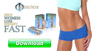Download venus factor